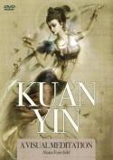 Kuan Yin DVD