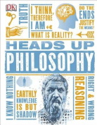 Heads Up Philosophy (Heads Up)