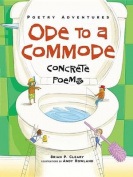 Ode to a Commode