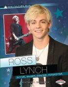 Ross Lynch