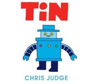 Tin (Andersen Press Picture Books
