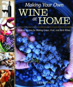 Making Your Own Wine at Home