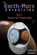 The Earth-Mars Chronicles