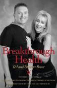 Breakthrough Health