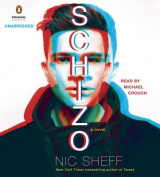 Uc Schizo [Audio]