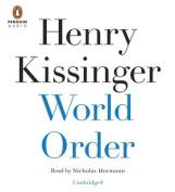 World Order [Audio]