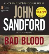 Bad Blood [Audio]