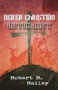 Derek Christian, Antichrist
