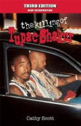 The Killing of Tupac Shakur