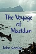 The Voyage of Maeldun