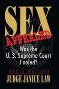 Sex Appealed