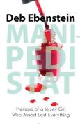 Mani-Pedi Stat