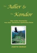 Der Adler Und Der Kondor [GER]