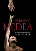 Euripides Medea [GER]