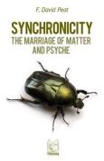 Synchronicity: