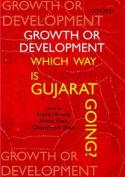 Growth or Development