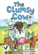 The Clumsy Cow