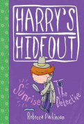 Harry's Hideout