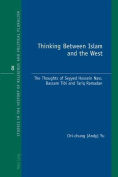 Thinking Between Islam and the West