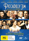 Piccadilly Jim [Region 4]