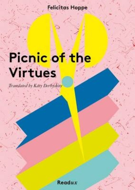 Picnic of the Virtues