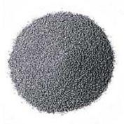 Hero Arts Embossing Powder 30ml-Silver