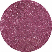 erikonail Fine Glitter Light Pink ERI-18