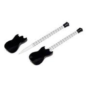 Guitar Pens (1 dz)