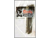 Tandy Leather 2-Prong Lacing Needle 1190-00