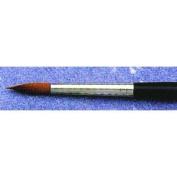 Langnickel Royal Knight Round Brush - Artist Paint Brush - L7250-0