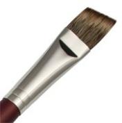 Royal Sabletek Angular 1.6cm - Artist Paint Brush - L95060-1.6cm