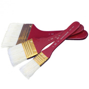 Royal & Langnickel Large Area Zip N' Close Brush Set