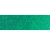 Cotman Watercolour Paint 8ml Tube