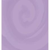 Folk Art 516 60ml Acrylic Paint, Light Lavender