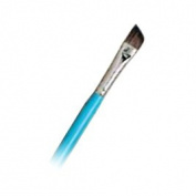 Royal Natural Hair Sable Angular Brush Size 0.3cm - Artist Paint Brush - R115-0.3cm