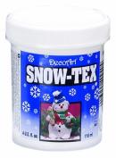 Snow-Tex 120ml Jar (Pack of 4)