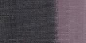 LUKAS Studio Oil Colour 37 ml Tube - Cassel Earth
