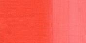LUKAS Studio Oil Colour 37 ml Tube - Cadmium Red Light Hue
