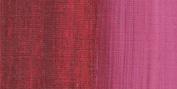 LUKAS Studio Oil Colour 37 ml Tube - Alizarin Crimson Hue