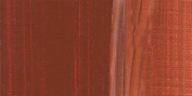 LUKAS Studio Oil Colour 37 ml Tube - Burnt Sienna