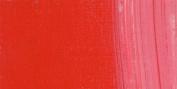LUKAS Studio Oil Colour 37 ml Tube - Vermillion