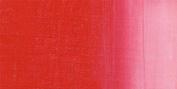 LUKAS Studio Oil Colour 37 ml Tube - Cadmium Red Deep Hue