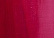 RAS Tempera Paint for Kids 470ml Bottle - Alizarin Crimson