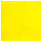 Van Gogh Watercolour 10Ml Azo Yellow Light