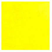 Van Gogh Watercolour 10Ml Perm Lemon Yellow