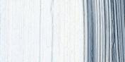 LUKAS Berlin Water Mixable Oil Colour 37 ml Tube - Titanium White