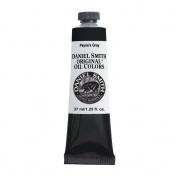 Daniel Smith Original Oil Colour 37ml Paint Tube