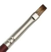 Royal Sabletek Bright 4 - Artist Paint Brush - L95010-4