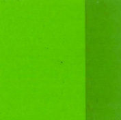 Amsterdam Acrylic 120Ml Yellowish Green