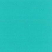 AMSTERDAM ACRYLIC 120ML TURQUIOSE GREEN SINGLE TUBE
